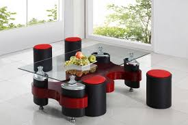 coffee tables appealing stool coffee table with stools city