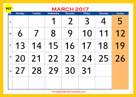 free resume template 2017 download monthly calendar march 2017 calendar printable printable calendar templates