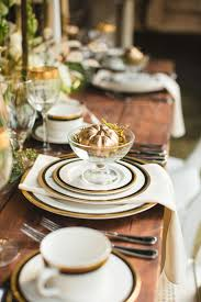 Thanksgiving Table Ideas by 150 Best Give Thanks Images On Pinterest Pottery Barn Happy