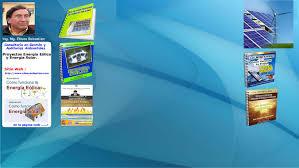 home depot black friday 233545 9214abba37b83113b4aaf36c8329dda9 jpeg