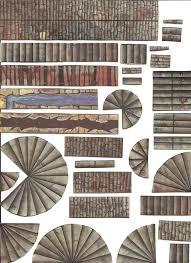 david u0027s rpg dungeon floor plans 1 textures pinterest rpg and 2d