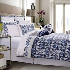 Bedding At Bed Bath And Beyond Buy Cotton Comforter Sets From Bed Bath U0026 Beyond