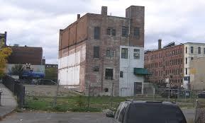 Boston Crime Map by Dudley Square Roxbury Boston Shifter Boston Pinterest Slums