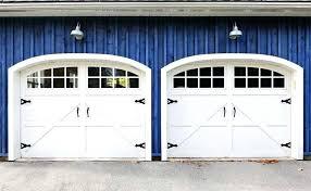 Decorative Garage Door Plastic Decorative Garage Door Hinges And Handles U2013 Venidami Us
