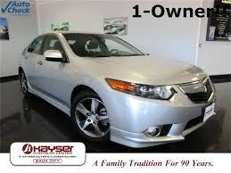 nissan altima for sale milwaukee kayser chrysler center vehicles for sale in sauk city wi 53583