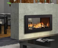 Regency Gas Fireplace Inserts by Leesburg Va Gas Fireplaces Aspen Green Gas Works