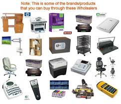 Office Furniture And Supplies by 23 Unique Office Furniture Names List With Pictures Yvotube Com