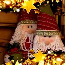 stratford christmas festival