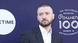 justin timberlake earrings wonders if justin timberlake s country