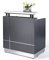 modern reception desk for sale modern reception desk with desks contemporary and office furniture