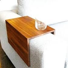 table d appoint pour canapé table d appoint pour canape diy fabriquer une dappoint le canapac