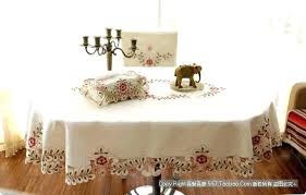 end table cover ideas table covers ideas amazing chair covers chair hire co for table and