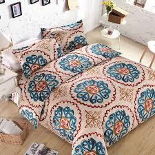 ideas design duvet cover full hq home decor ideas