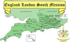 Plymouth England Map by England London South Pictures