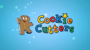 kids haircuts cookie cutters columbus the ultimate kids