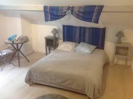 chambre d hote pont aven chambres d hôte de la galerie l île d chambres pont aven