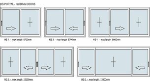 how to draw a sliding door in a floor plan garage door drawing at getdrawings com free for personal use
