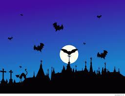 top happy halloween gifs cartoons 2016