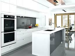 ikea kitchen discount 2017 ikea kitchen appliances dynamicpeople club