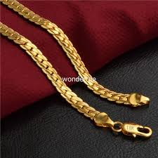 gold new necklace images New 18k gold snake style necklace ch end 7 26 2018 5 15 pm jpg