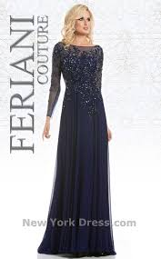 newyork dress create your own style with designers evening dresses formal