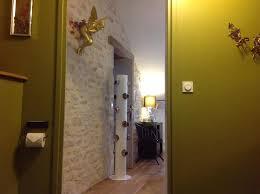 chambre d hote a vezelay chambres d hôtes au cheval bleu chambres d hôtes à fontenay près