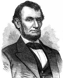 who is abraham lincoln in the world