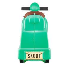 si e enfant scooter valise scooter pour enfants insolite