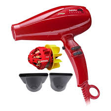 babyliss pro volare hair dryer babyliss pro volare v1 hair dryer haarshop nl