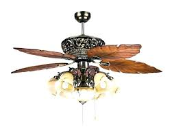 Tuscan Ceiling Fans With Lights Tuscan Ceiling Fans With Lights Style Fan Remote Shop