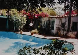 marilyn monroe house brentwood 10 celebrities who died at home tragic celebrity deaths