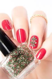 top 5 best diy nail arts