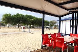 torreira camping u0026 bungalows portugal booking com