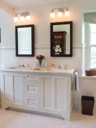 Bathroom Vanity Two Sinks Brilliant Small Double Vanity Small Bathroom Vanities With Double