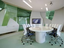 Office Conference Room Chairs Office Chair Awesome Meeting Room Chairs Interior Awesome Office