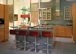 Height Of Kitchen Island June 2017 U0027s Archives Kitchen Counter Bar Stools Height Of Bar