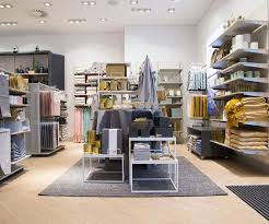 home design stores wellington interior lovers rejoice as h m home opens in christchurch and