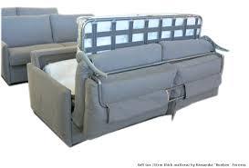 sofa bed memory foam mattress thick mattress sofa bed sofa best sofa bed mattress sofa bed memory