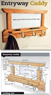 1028 best wood furniture images on pinterest furniture wood and