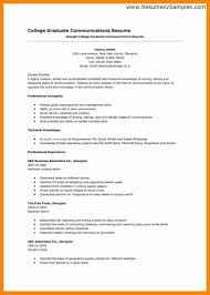 exle high resume for college application how to write a resume for college application high