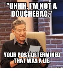 Douchebag Girlfriend Meme - 25 best memes about uhhh meme uhhh memes