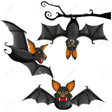 cute bat stock photos u0026 pictures royalty free cute bat images and