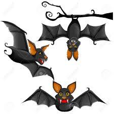 halloween clipart bat cute bat illustration royalty free cliparts vectors and stock