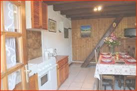 chambre d hote valmorel chambre d hote valmorel luxury chambre d hote valmorel chalet d