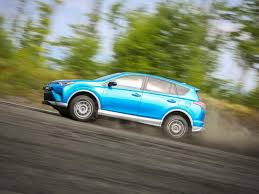 toyota rav4 racing what you learn attending rally in a toyota rav4 ny daily