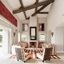 15 beautiful mediterranean living room designs you u0027ll love