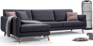 Mid Century Modern Sectional Sofa Sectional Sofa Mid Century Modern New 2018 2019 Sofa And