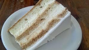 tres leches cake slice yelp