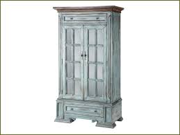 Dvd Storage Cabinets Wood by Large Dvde Cabinet Has One Of The Best Kind Other Is Awesome With
