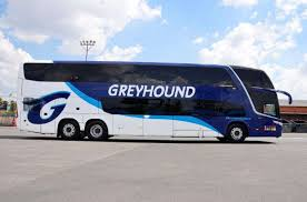 Greyhound Bathroom Do Greyhound Buses Have Bathrooms For Passengers Ward Log Homes